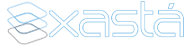 Xastá Networks